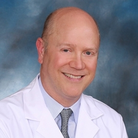 Doug Smail, DDS