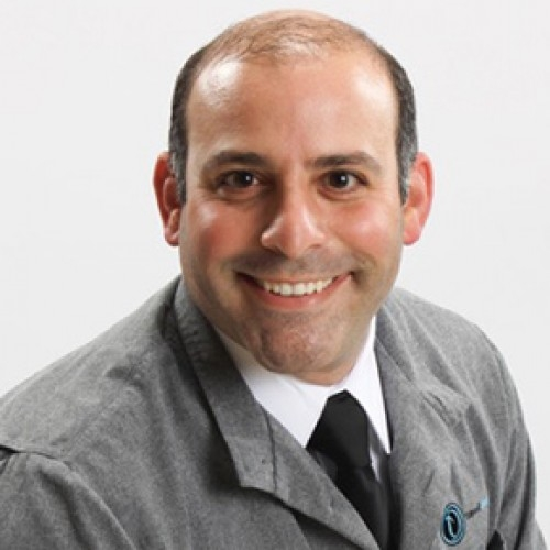 Isaac Tawil, DDS, MS